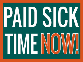 Paid-Sick-Time-Now-Sticker