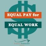 equalpayforequalworkffo