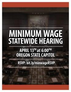 min wage hearing image