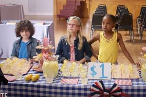 lemonade-equal-pay-PROMO