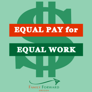 Equal-Pay-FB-Profile with logo